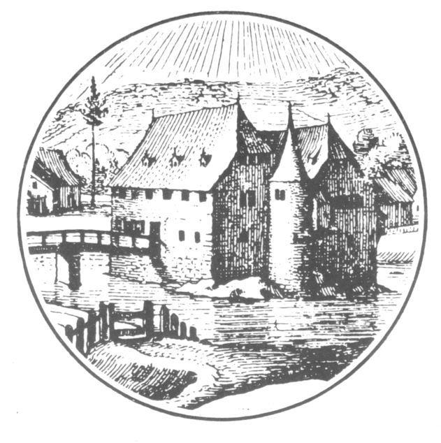 www.schlossverein-inzlingen.de